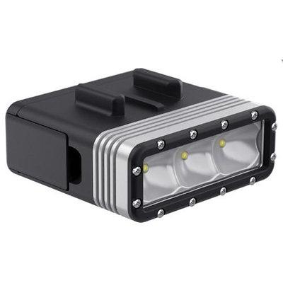 SP Gadgets POV Light One Color, One Size