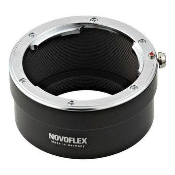 Novoflex Adapter for Leica R Lenses to Sony NEX Cameras