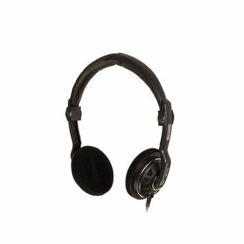 Ultrasone Headphones Ultrasone HFI-15G Headphones