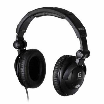 Ultrasone Headphones Ultrasone HFI-450 Headphones