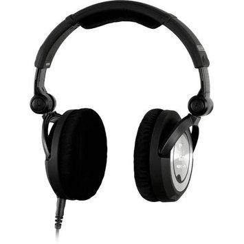 Ultrasone Headphones Ultrasone PRO 550 Headphones