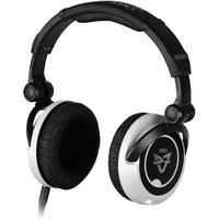 Ultrasone Dj1 Headphones