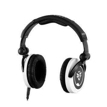 Ultrasone Headphones UltraSone DJ1 Pro Series Headphones