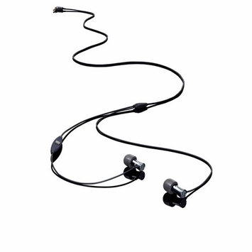 Ultrasone Headphones Ultrasone Tio High Performance Earbuds