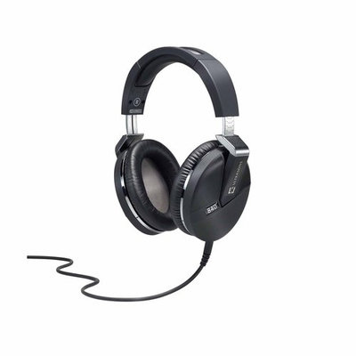 Ultrasone Headphones Ultrasone Performance Series 860 Headphone