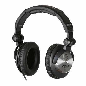 Ultrasone Headphones Ultrasone HFI-580 Headphones