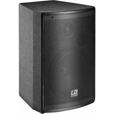 LD Systems Stinger MIX6 G2 2-Way PA Speaker