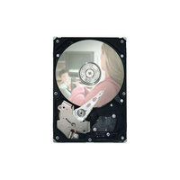 Seagate 320GB 7200 RPM 8MB CACHE IM WARRANTY SEE NOTES