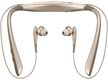 Xentris Samsung - Level U Pro Wireless Headphones - Bronze