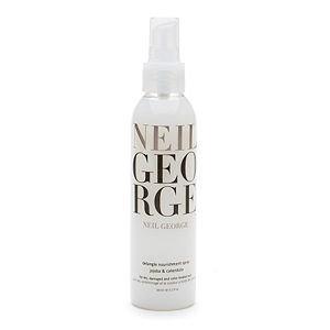 Neil George Detangle Nourishment Spray