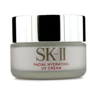 SK-II Facial Hydrating UV Cream