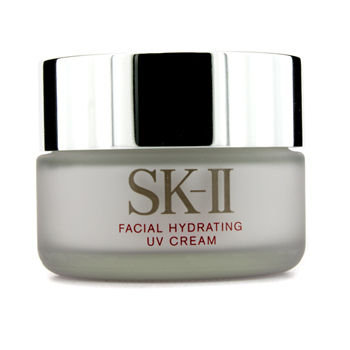 SK-II Facial Hydrating UV Cream