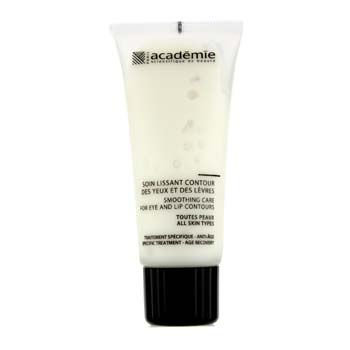 Academie Scientific System Smoothing Care for Eye & Lip 40ml/1.3oz