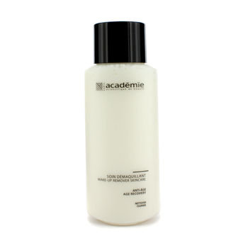 Academie Scientific System Make-Up Remover - 250ml