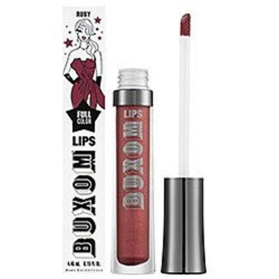 Buxom Big & Healthy Full-Color Lip Polish