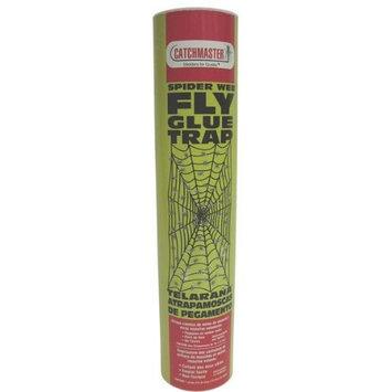 Neogen Spider Web Fly Glue Trap