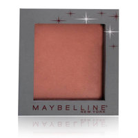 Maybelline Pressed Shimmer Powder