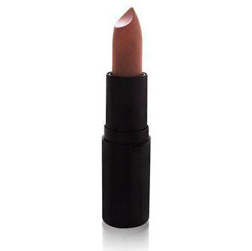 Max Factor Maybelline Mineral Power Lipstick