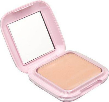 Maybelline Shine Free Makeup Face Powder