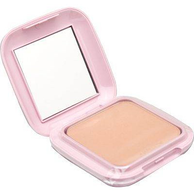 Maybelline Shine Free Makeup Face Powder