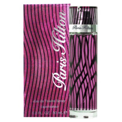 Paris Hilton Women's  by  Eau de Parfum - 1 oz