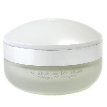 Stendhal White Program Protective Whitening Veil 50ml/1.66oz
