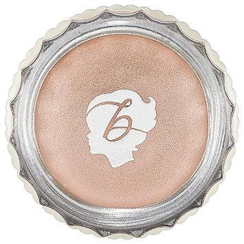 Benefit Cosmetics creaseless cream eyeshadow