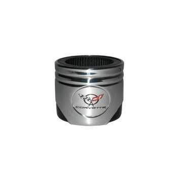 MotorHead Products Motorhead Products MH-2112 Corvette C5 Coozie