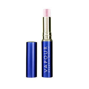 Vapour Organic Beauty Trick Stick Highlighter
