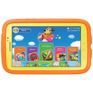 Samsung Galaxy Tab 3 Kids 7