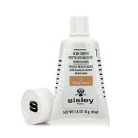 Sisley Beige Dore #2 Tinted Moisturizer with Botanical Extracts
