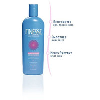 Finesse Moisturizing Conditioner (15 Ounces)