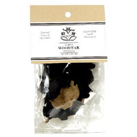 India Tree Wood Ear Mushrooms, .5 oz (Pack of 6)