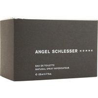 Angel Schlesser - Eau de Toilette Spray 123 ml (Men's) - Bottle