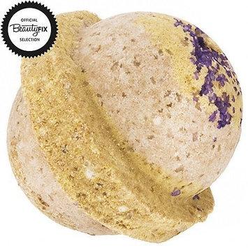 ME! Bath Bath Ice Cream-Amber Waves