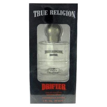 Men's True Religion Drifter by True Religion Eau de Toilette - 1.0 oz