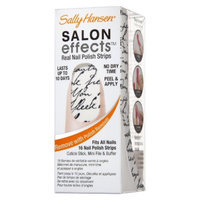 Sally Hansen Salon Effects - Love Letter