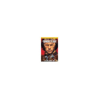 A Knight's Tale (Special Edition) (Widescreen)