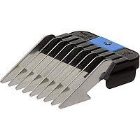 Wahl Pet Clippers #2 Comb Attachment Black