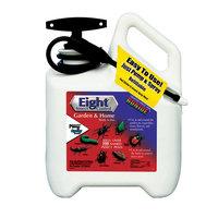 Bonide Products, Inc. Bonide 1.33 gal Eight RTU Pump & Spray