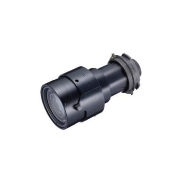 NEC Display Solutions NEC Display NP11FL Wide Angle Zoom Lens
