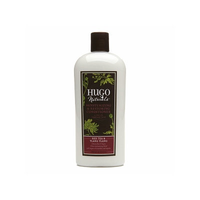 Hugo Naturals Moisturizing & Restoring Conditioner