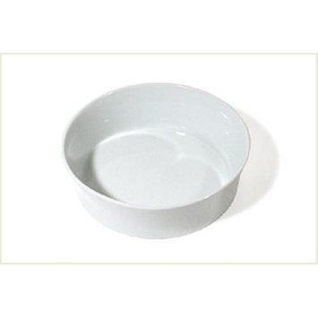 Kahla K-327708-90032 ovenproof dish round 20cm- white