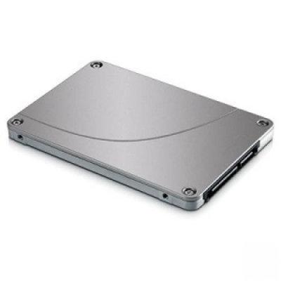 Hewlett Packard QV063AA 128GB Sata Solid State Drive Int Desktop