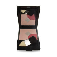 Physicians Formula Geometric Colors 3-in-1 Mauve Accents