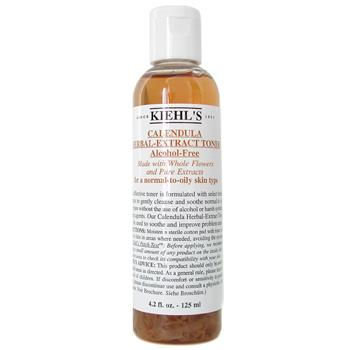 Kiehl's Since 1851 Calendula Herbal-Extract Alcohol-Free Toner