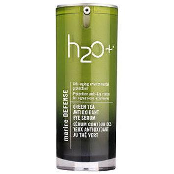 H20 Plus H2O Plus Marine Defense Green Tea Antioxidant Eye Serum, .5 oz