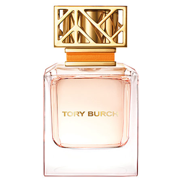 Tory Burch Tory Burch 1.7 oz Eau de Parfum Spray