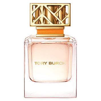 Tory Burch Tory Burch 1.7 oz Eau de Parfum Spray