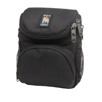 Ape Case AC220 Digital Camera and Mini Camcorder Case